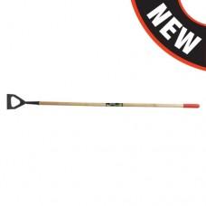 Wilkinson Sword Carbon Steel Dutch Hoe - 1111205W